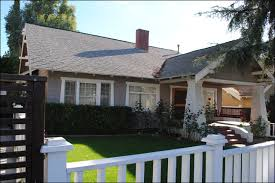 California Bungalow About Bungalows What Is A Bungalow History Architecture
