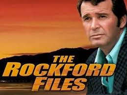 theme music rockford files the rockford files tv series photos and theme song youtube