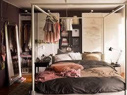 51 most beautiful bedroom decor ideas u0026 inspiration