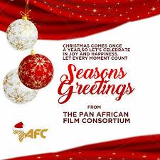 the pan african film consortium home facebook