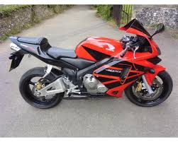 honda cr 600 for sale honda cbr 600 rr sportsbike pinterest honda cbr 600 cbr 600