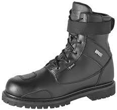 mens cruiser motorcycle boots ixs cruiser boots buy cheap fc moto