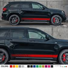 jeep grand cherokee stickers 60 images jeep grand cherokee wk2 ideas