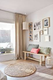 24 best nordic style deco images on pinterest nordic style live