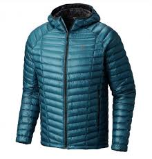 mountain hardwear hooded ghost whisperer review outdoorgearlab