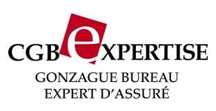 bureau expertise coordonnées des experts fedexa