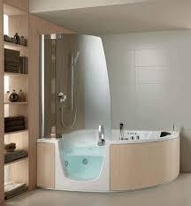 provincial bathroom ideas provincial bathroom accessories white porcelain toilet