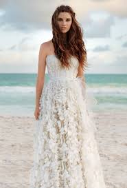 destination wedding dresses ethereal destination wedding dresses wedding dresses and style