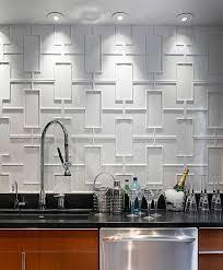 Free Backsplash Samples by Modern Backsplash Best Glass Subway Tile Backsplash Ideas On