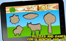 kids game best free games for kids free games for kids girls