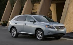 lexus rx interior 2012 2012 lexus rx 450h photo gallery truck trend