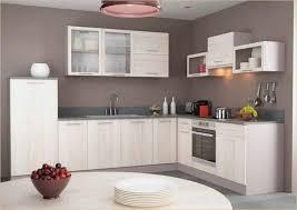 meuble haut de cuisine but meuble haut cuisine but best étonné meuble haut cuisine stock les