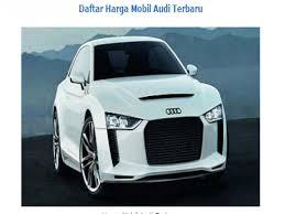audi cars price 2016 car price list audi cars price list january 2016