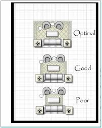 How Big Should Area Rug Be What Size Area Rug For My Living Room Torahenfamilia What
