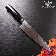 Kitchen Knives For Sale by Beautiful Chef Knives Online Beautiful Chef Knives For Sale