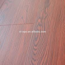 High Density Laminate Flooring Fireproof Laminate Flooring Fireproof Laminate Flooring Suppliers