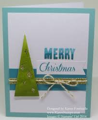 more watercolor winter simply created kit christmas cards