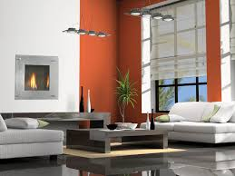 modern linear gas fireplace corner fireplace decorating ideasbeige