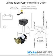 resources wiring jabsco ballast puppy pump switches