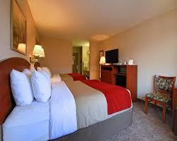 Comfort Inn Burlington Quality Inn Burlington Co Booking Com