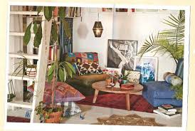 uk home decor stores urban home decor ideas urban outfitters with room decor urban