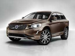 trucks for sale volvo used used volvo xc60 for sale miami fl cargurus