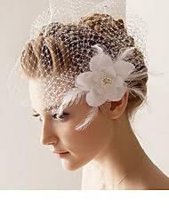 accessoires de mariage accessoires de mariage en promotion en ligne collection 2017 de