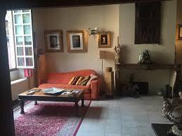 location chambre lyon location chambre lyon impressionnant artelit hotel lyon voir les