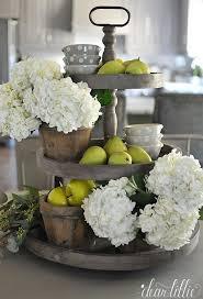 kitchen island decorations kitchen table centerpieces new best 25 kitchen island