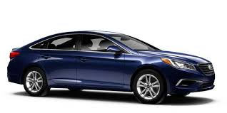 what is the eco button on hyundai sonata hyundai sonata eco 2017 price specifications fairwheels com