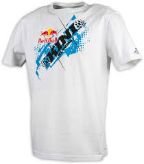 red bull motocross helmet sale kini red bull chopped casual clothing t shirts white kini red