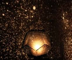 bedroom star projector what gift for com find the perfect gift