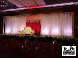 Wedding Backdrop Coimbatore 172 Best Bhuvan Images On Pinterest Wedding Reception Indian