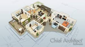Making Home Design Software Available to Students & Schools