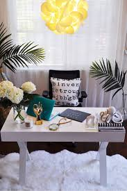 Small Work Office Decorating Ideas Office Furniture Small Office Decorating Photo Home Office