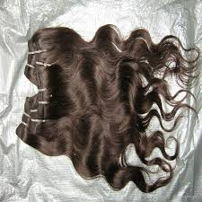 Where To Buy Wholesale Hair Extensions by Wholesale Prices Nubian Ocean Body Wave Malaysian Human Hair