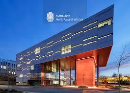 mazda irvine office sustainable design architecture firm lpa inc
