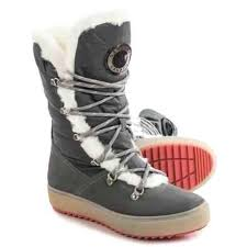 womens winter boots size 11 clearance boot clearance boots womens wemy info