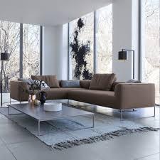 Wohnzimmer Lounge Bar Cor Mell Lounge Ecksofa Armlehne Links U0026 Rechts Living