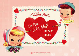 romantic lovely greeting cards design ideas simply valentines