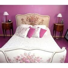 chambre style louis xv chambre style louis xv 0 chambre louis xv un travail de tapissier