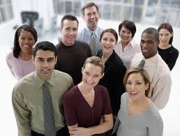 health care homes advisory committee work