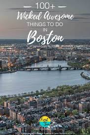 Map From Boston To New York by Top 25 Best Boston Ideas On Pinterest Boston Travel Boston