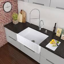 pull spray kitchen faucet vigo dresden pull spray kitchen faucet reviews wayfair
