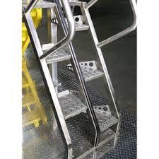 steel alternating tread stair u2013 lapeyre stair sweets