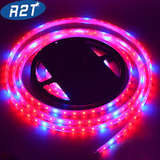 Led Lights Flexible Strip by Flexible Strip Led Light Strip Grow Light