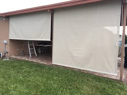 Sun City Awning Complaints Paradise Awnings Shades U0026 Blinds 4310 Nw 36th Ave Reviews