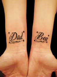 tattoo fonts for girls tattoo fonts for men and women get