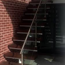 Outer Staircase Design Wrought Iron Staircase Aluminum And Steel Staircases Interior