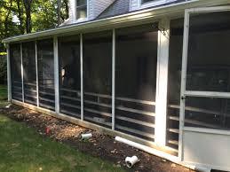 Three Seasons Porch 4 Season Vinyl Patio Enclosures